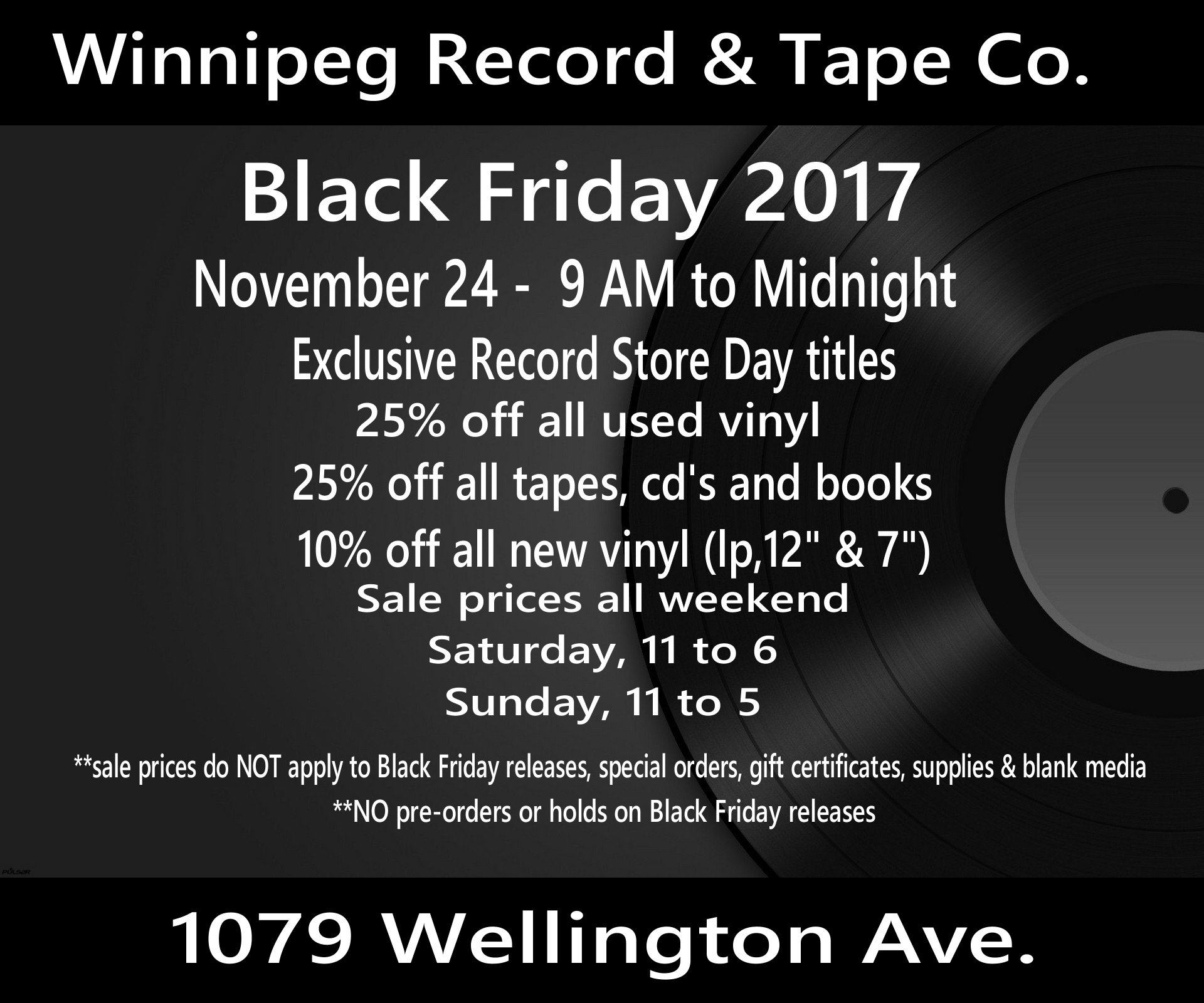 vinyl-record-28756864-1-copy-copy.jpg